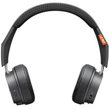 Plantronics BackBeat 500 On-Ear Wireless Headphone